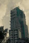 Mumbai2010-2772