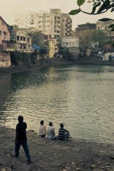 Mumbai2010-2786
