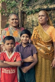 Mumbai2010-2795