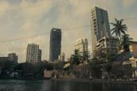 Mumbai2010-2802
