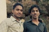 Mumbai2010-2806