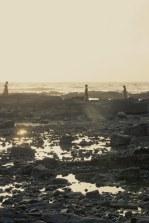Mumbai2010-2847