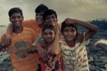 Mumbai2010-2859