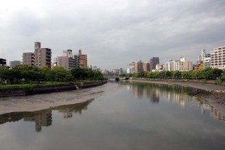 2006-05HiroshimaMiyajima-0550