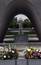 2006-05HiroshimaMiyajima-0562