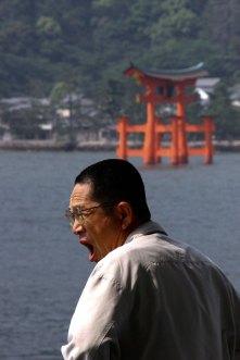 2006-05HiroshimaMiyajima-0598