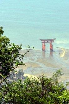 2006-05HiroshimaMiyajima-0775