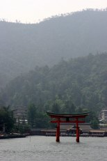 2006-05HiroshimaMiyajima--12
