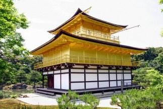 Ginkakuji III