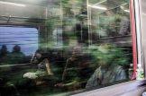 2006-06Aso-1377