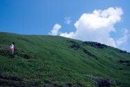 2006-06Aso-1438