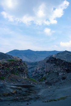 2006-06Aso-1512