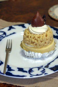Delicate Cakes II