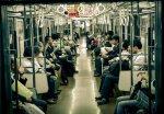 Commuter Lights