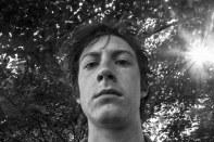 Seb 2006 Selfie