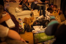 2013-12ChristmasWithFamily-1727