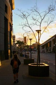 2006-06 Brisbane--2