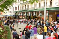 2006-06 Brisbane-8265