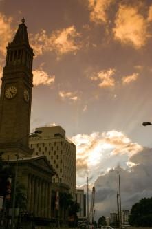 2006-06 Brisbane-8298