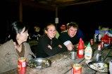 2006-06 Fraiser Island--7