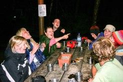 2006-06 Fraiser Island-7882
