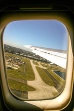 Goodbye Australia